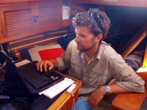 prescott working remotely