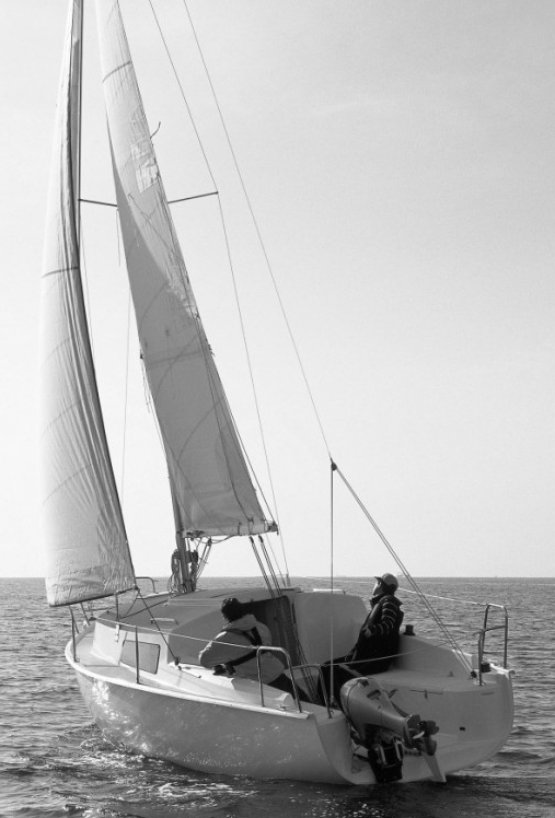 zen 24 stern