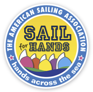 sail for hands