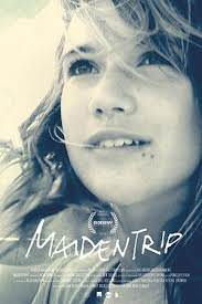 VIDEO: Trailer for Maidentrip, documentary about Laura Dekker