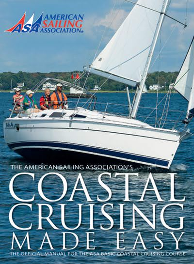 ASA 103, Basic Coastal Cruising