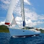 10 Reasons Why Sailing is the Best Sport