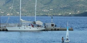 School-AthensSailingAcademy-Greece-Featured