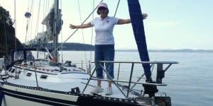 School-SailNorthWestCharters-WA-Featured