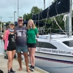 Featured School: Southern Most Sailing School