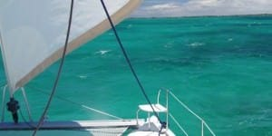 School-AbacoSailingSchool-Caribbean-Featured