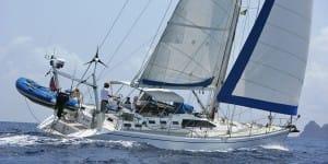 School-Affordable Sailing School-Caribbean-Featured