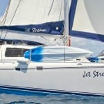 Affordable Sailing School, Caribbean