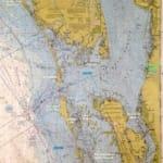 Gulf Coast Sailing & Cruising School, FL ~ ASA Certified Sailing School