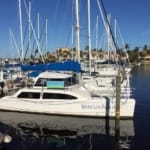 Gulf Coast Sailing & Cruising School, FL ~ ASA Certified Sailing School