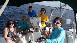 School-Gulf Coast Sailing-FL-Featured