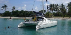 School-LTDSailing-Caribbean-Featured