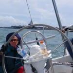 Learn to Sail San Diego