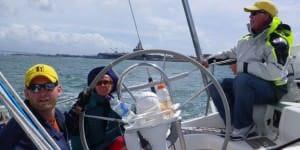 School-Sailing-San-Diego-01