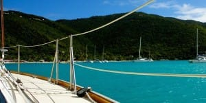 School-VirginIslandsSailingAcademy-Caribbean-Featured