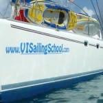Virgin Island Sailing School