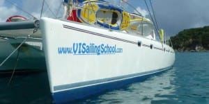 School-VirginIslandsSailingSchool-Caribbean-Featured