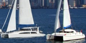 School-WestCoastMultihulls-CA-Featured