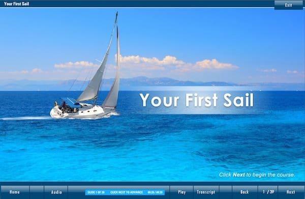 YourFirstSail_Medium