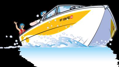 Boater-Education-Card-Logo