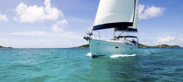 News-11-BVI-Flotilla