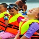 Dalian Sailing Club - China ~ An ASA Certified Sailing School