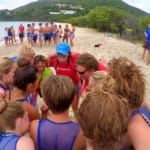 SeaTrek, British Virgin Islands- ASA Certified Sailing School