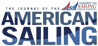 American Sailing Journal