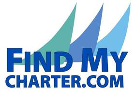 Find My Charter Logo