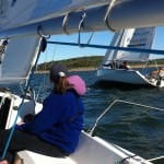 Black Rock Sailing School – Boston