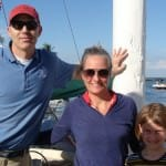 Florida Sailing & Cruising School, FL - ASA Certified Sailing School