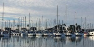 School-Harbor Sailboats-CA-Featured