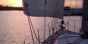 School-SailingAcademyOfFlorida-FL-Featured