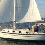Stem to Stern, FL - ASA Certified Sailing School