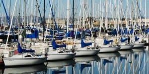 School-TradewindsSailingSchoolAndClub-CA-Featured