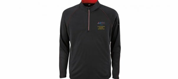 ASA-Outstanding-Instructor-Dry-Shirt