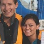 Croton Sailing School