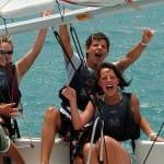 Sunrise Sailing Academy