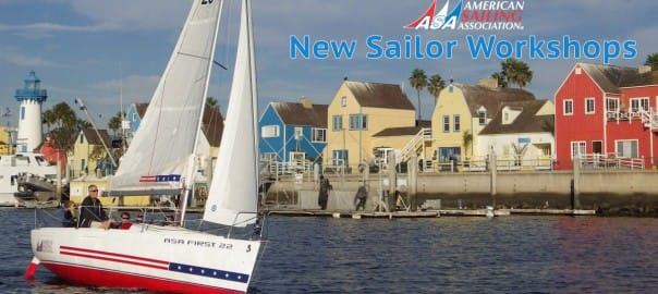 News-2015-01-New Sailor Workshop