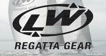 Regatta Gear