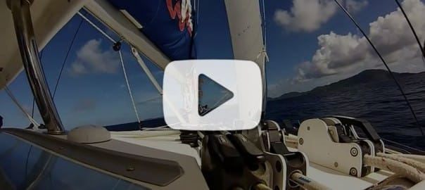 2015-04-20 VIDEO Sailing in the BVIs-Featured