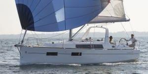 Passage Nautical Enterprises