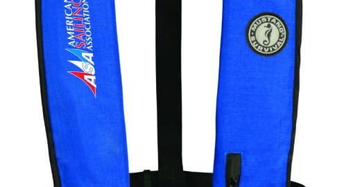 The Coast Guards New PFD Labeling