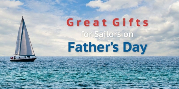 News-2015-06-Father's Day