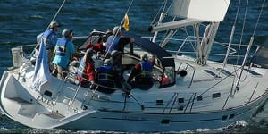School-Pacific Yachting & Sailig-CA-Featured