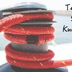 Sailing Terms Quiz (IV)