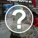 Plastic Pollution Quiz