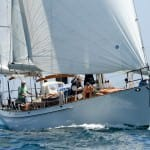 What's in a Rig? The Ketch