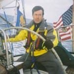 News-2015-07-Celebrity Sailor-Stephen Colbert