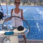 Mallorca Flotilla